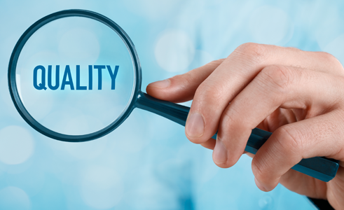 Mobile App Testing and Quality Assurance